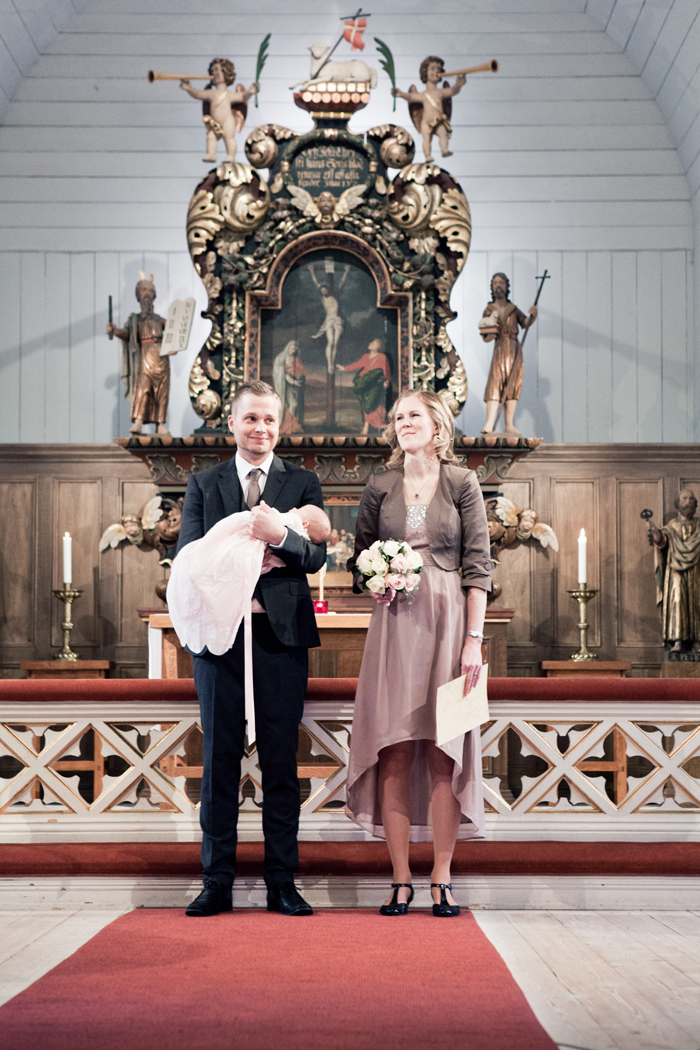Andreas & Maria